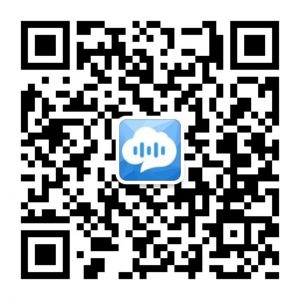 qrcode_for_gh_f646fabf6c65_1280