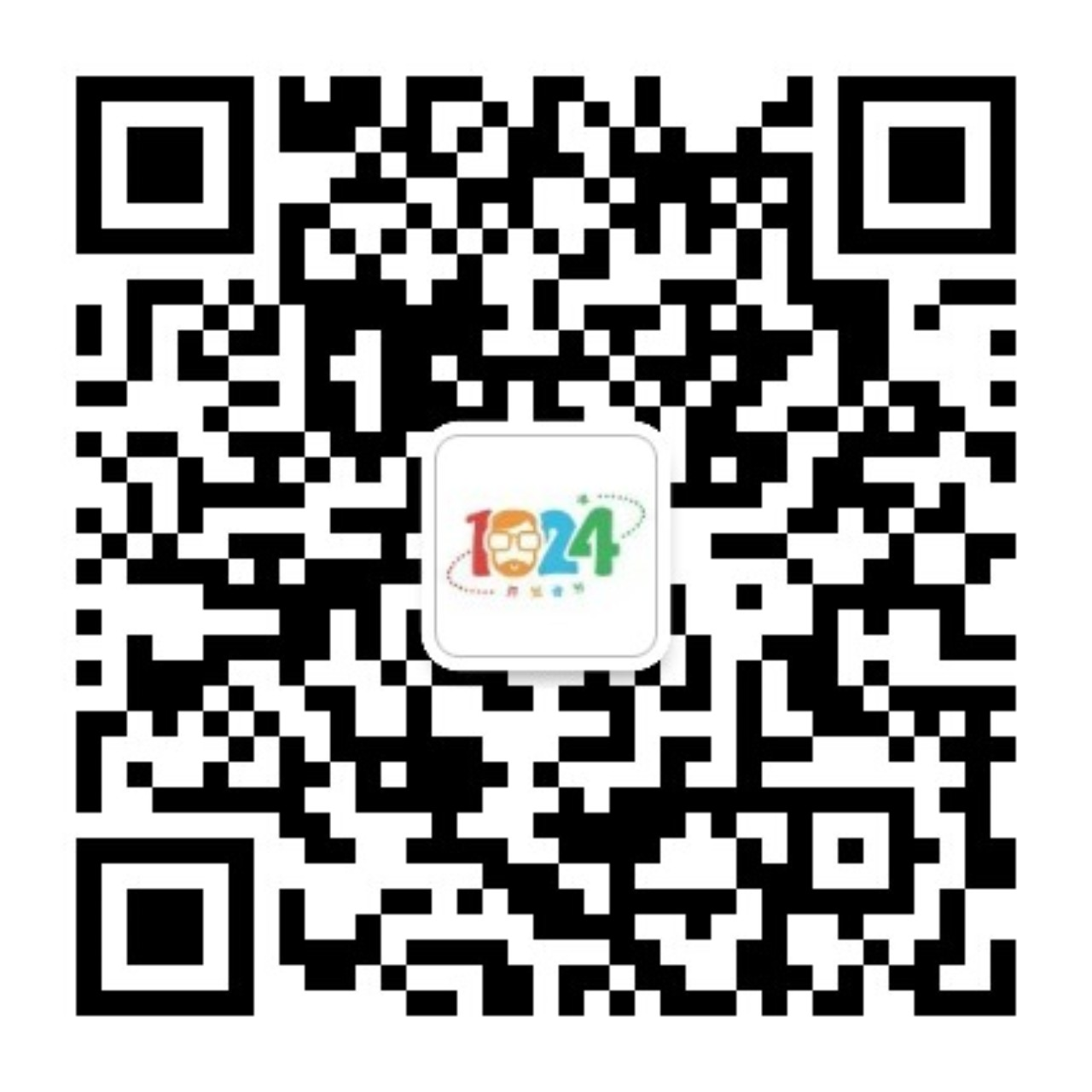 qrcode_for_gh_f97f0eb2c7e8_1280